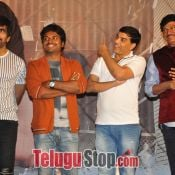 Raja The Great Movie Theatrical Trailer Launch HD 11 ?>