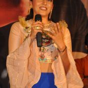 Raja The Great Movie Theatrical Trailer Launch Hot 12 ?>