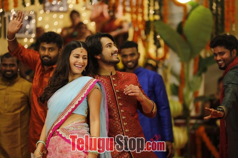 Raju gadu movie stills- Photos,Spicy Hot Pics,Images,High Resolution WallPapers Download