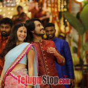 Raju Gadu Movie Stills