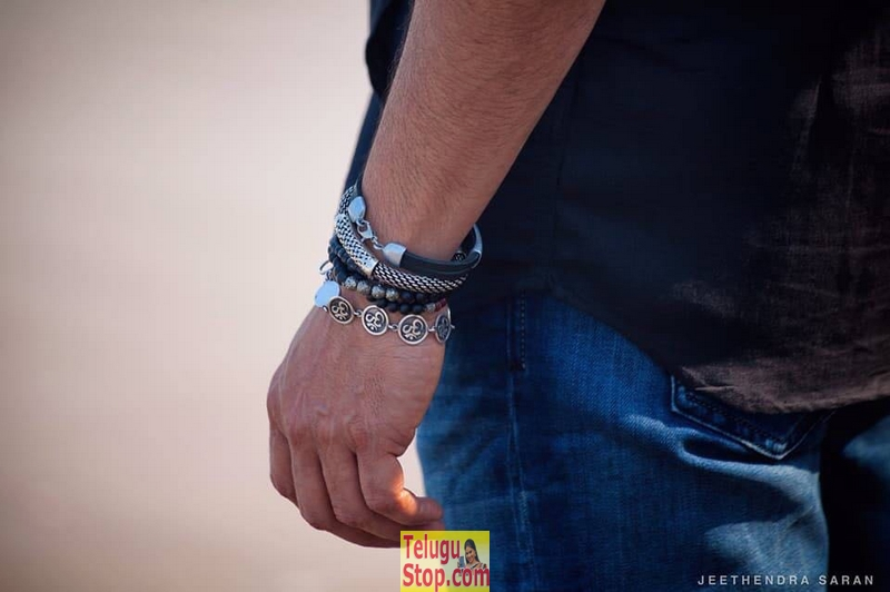 Raju gari gadhi 2 on location stills- Photos,Spicy Hot Pics,Images,High Resolution WallPapers Download