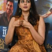 rakul-preet-singh-interview-stills01