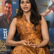 rakul-preet-singh-interview-stills03