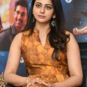 rakul-preet-singh-interview-stills04