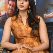 rakul-preet-singh-interview-stills05