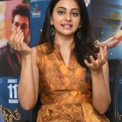 rakul-preet-singh-interview-stills08