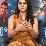 rakul-preet-singh-interview-stills10