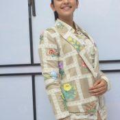 Rakul Preet Singh Latest Photos