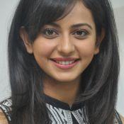 New Images of Rakul Preet Singh