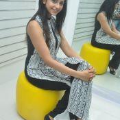 Rakul Preet Singh Hot Images