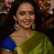 Rakul Preet Singh Latest Pics- HD 9 ?>