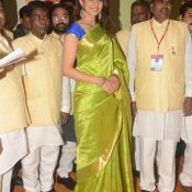 Rakul Preet Singh Latest Pics- HD 11 ?>