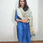 Rakul Preet Singh Latest Pics