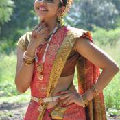 Rakul Preet Singh Latest Stills