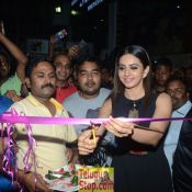 rakul-preet-singh-launches-sahara-cafe01