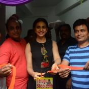 rakul-preet-singh-launches-sahara-cafe02