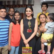 rakul-preet-singh-launches-sahara-cafe03