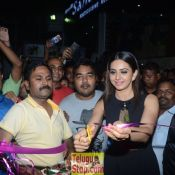 rakul-preet-singh-launches-sahara-cafe05