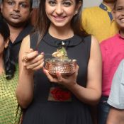 rakul-preet-singh-launches-sahara-cafe06