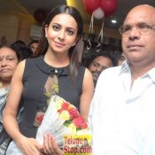 rakul-preet-singh-launches-sahara-cafe07