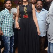 rakul-preet-singh-launches-sahara-cafe08