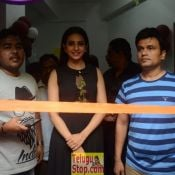 rakul-preet-singh-launches-sahara-cafe09