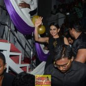 rakul-preet-singh-launches-sahara-cafe10
