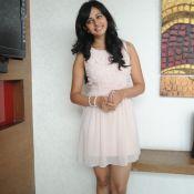Rakul Preet Singh New Stills-Rakul Preet Singh New Stills- Still 2 ?>