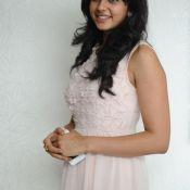 Rakul Preet Singh New Stills-Rakul Preet Singh New Stills- Pic 7 ?>