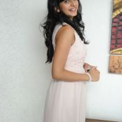 Rakul Preet Singh New Stills-Rakul Preet Singh New Stills- Pic 8 ?>
