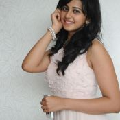 Rakul Preet Singh New Stills-Rakul Preet Singh New Stills- HD 10 ?>