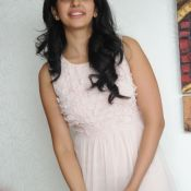 Rakul Preet Singh New Stills-Rakul Preet Singh New Stills- Hot 12 ?>