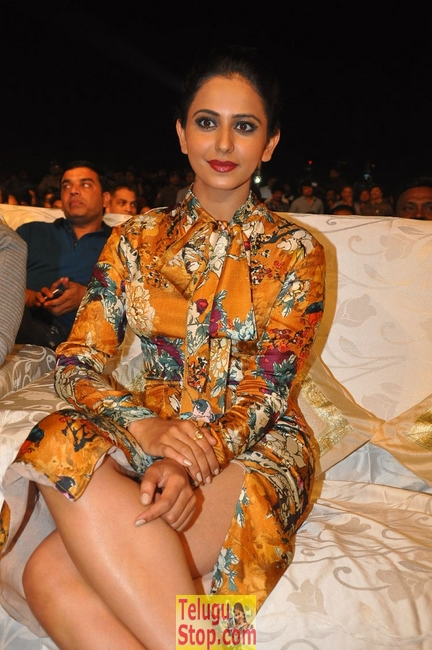 Rakul preet singh new stills 15- Photos,Spicy Hot Pics,Images,High Resolution WallPapers Download