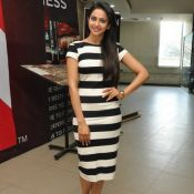 Rakul Preet Singh New Stills