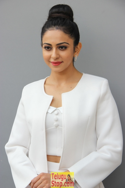Rakul preet singh new stills 8- Photos,Spicy Hot Pics,Images,High Resolution WallPapers Download