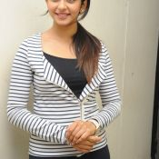 Rakul Preet Singh Spicy Photo Stills