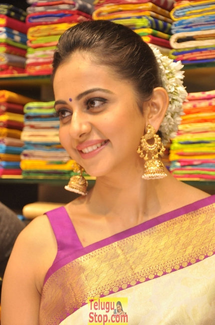 Rakul preet singh stills 6- Photos,Spicy Hot Pics,Images,High Resolution WallPapers Download
