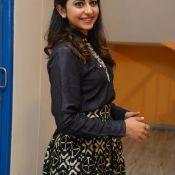 Rakul Preet Singh Stills-Rakul Preet Singh Stills- Photo 3 ?>