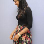 Rakul Preeth Singh New Stills