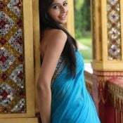 Rakul preeth singh photo Gallery