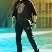 ram-charan-and-srinu-vaitla-movie-1st-look00