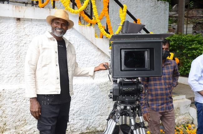 Ram vs ravan movie opening photos-Telugu Lartest Tollywood News, Ram Vs Ravan, Ram Vs Ravan Movie Opening Photos Photos,Spicy Hot Pics,Images,High Resolution WallPapers Download