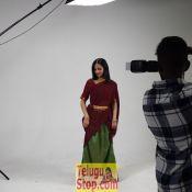 ramasakkani-rakumarudu-movie-stills-and-posters10