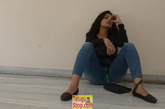Ramya New Stills-Ramya New Stills-