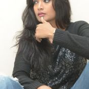 ramya-new-stills02