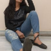 ramya-new-stills05