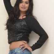ramya-new-stills06