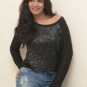 ramya-new-stills07