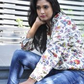 ramya-new-stills03