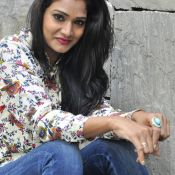 ramya-new-stills08